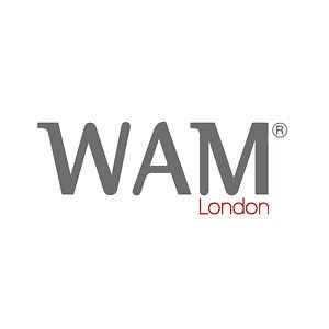 Profile picture for WAM London