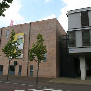 Profile picture for Historisch Leeuwarden