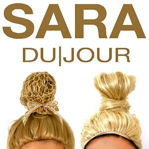 Profile picture for SARA DU JOUR