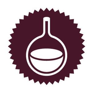 Profile picture for Animatorio