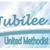 Jubilee Shores United Methodist