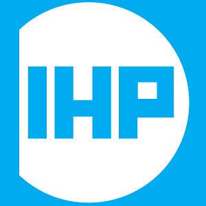Profile picture for International House Philadelphia