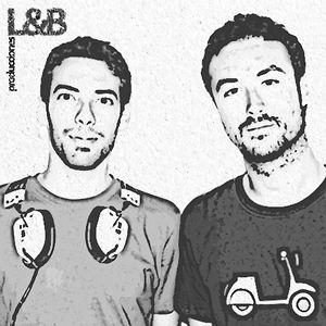 Profile picture for L&B
