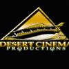 Desert Cinema Productions