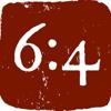 The 6:4 Fellowship