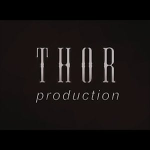 Profile picture for Thor Production