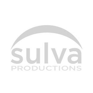 Profile picture for Sulva Productions