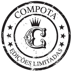Profile picture for Compota