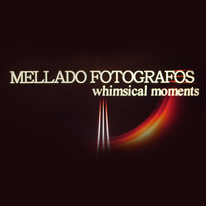 Profile picture for melladofotografos