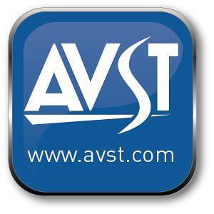 Profile picture for AVST Corporate