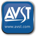 AVST Corporate