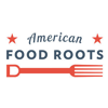 American Food Roots