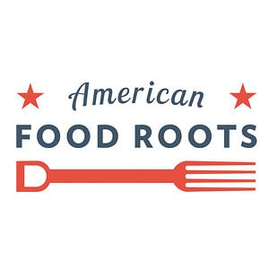 Profile picture for American Food Roots
