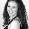 Lauren Birnbaum
