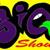 THE SIQ SHOW