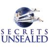Secrets Unsealed