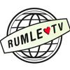 RumleTV / Rumlerikkerne