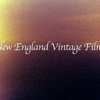 New England Vintage Films