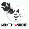 MoonTech Studios