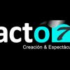 Acto7