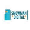 SnowmanDigital