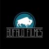 Bufalo Filmes