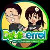 Debs & Errol