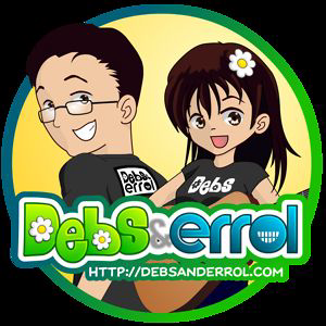 Profile picture for Debs & Errol