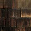 Barrell_House2012