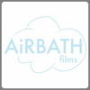 Cody Goodrum / Airbath Films