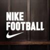 NikeFootballSpain