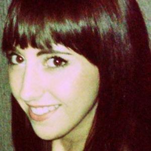 Profile picture for Angelia Jones