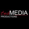 tedMEDIA Productions