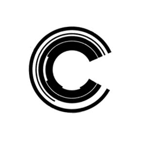 Profile picture for WhiteCom'Prod