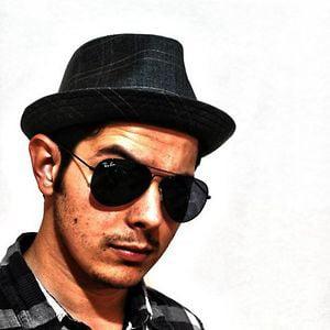 Profile picture for Jorge Mestre Simão