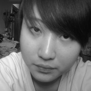 Profile picture for eiggam p