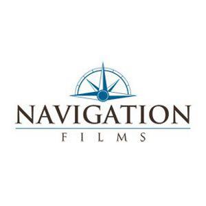 Profile picture for Navigation Films