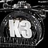 K3 ILMAKUVAUS