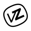 VonZipper Europe