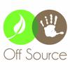 Off Source