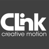 Clink Creative Motion