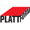 Plattform Produktion