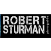 Robert Sturman Studio
