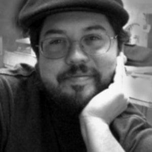 Profile picture for J.H. Everett