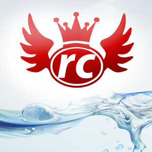 Profile picture for The Royalty Club