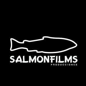 Profile picture for Salmonfilms Producciones