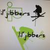 lil' jibbers