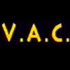 Visual Audio Club