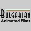 Bulgarian Animated Films
