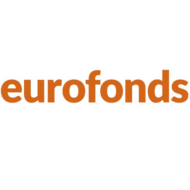 Eurofonds